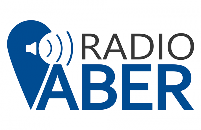 Radio Aber