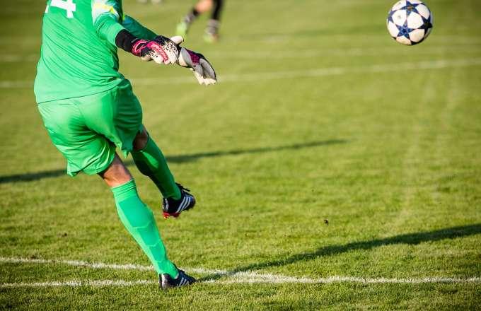 Radio Aber Sport: Saltney Town vs Aberystwyth Town